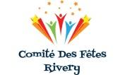 comite fete rivery