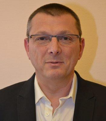 Maire Rivery Bernard Bocquillon