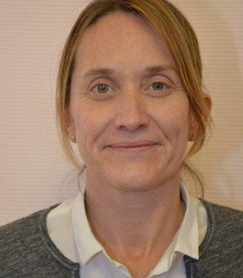 Rivery Conseiller Municipal Stéphanie Diziere