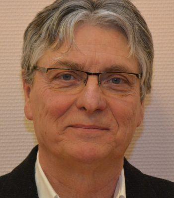 Rivery Adjoint aux Finances et à l'éducation Délégué Amiens Métropole Daniel Beaupère
