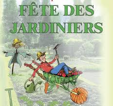 Fete des jardiniers Rivery René Sabatier