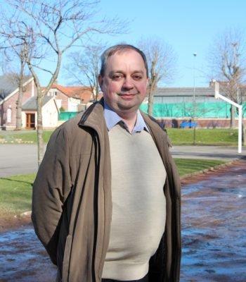 Rivery Conseiller Municipal Opposition Jean Louis Fiquet