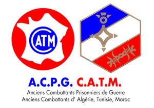 acpg catm rivery mairie associations
