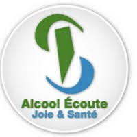 alcool assistance rivery mairie associations