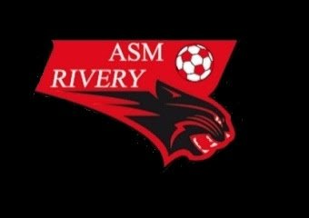 asmr football rivery mairie associations