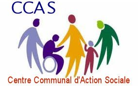 Rivery action sociale CCAS