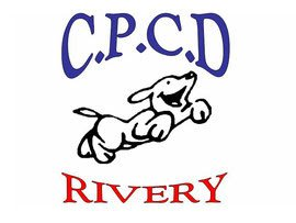 club chien rivery mairie associations
