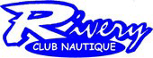 club nautique rivery mairie associations