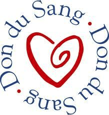 don du sang rivery mairie associations