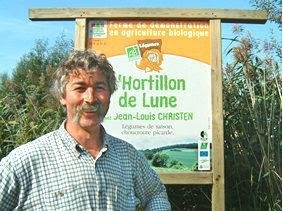 Hortillon de lune rivery mairie associations