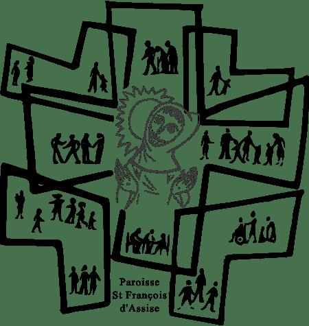 paroisse saint francois rivery mairie associations