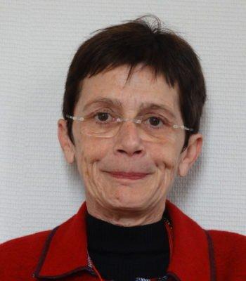 Rivery Conseiller Municipal Helène Bely