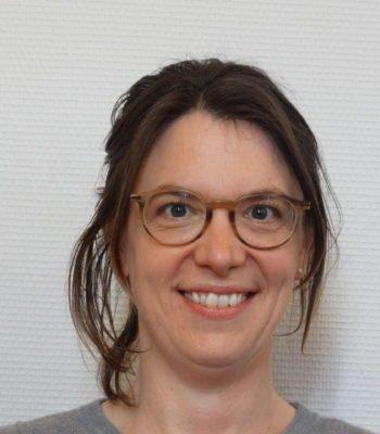 Rivery Conseiller municipal Sophie Boudaillez