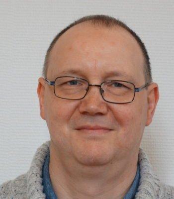 Rivery Conseiller municipal Fabrice Aubel