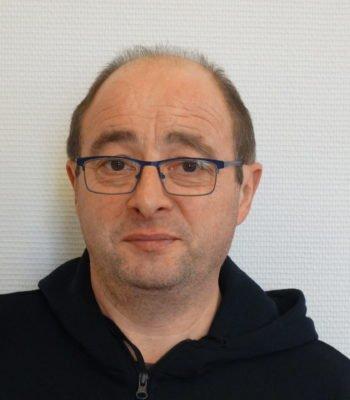 Rivery Conseiller Municipal opposition Jean Paul Plez