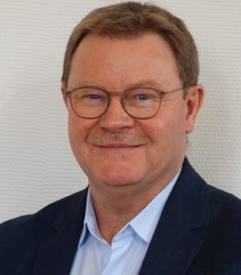 Rivery Conseiller municicpal Pierre-Yves Dorez