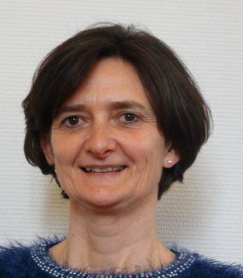 Rivery Conseiller Municipal Imane Stasik